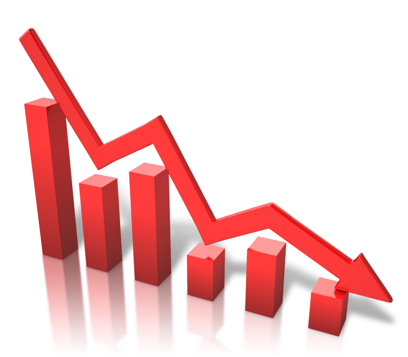 الأسهم الأسيوية تنخفض في نهاية التداولات