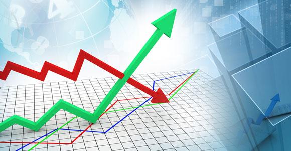 الأسهم الأسيوية تغلق على تباين