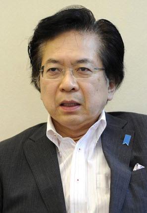 هوندا: قد يتخذ بنك اليابان المزيد من الإجراءات التسهيلية هذا الأسبوع
