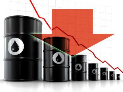 توقعات بأن يصل النفط لمستويات الـ 30 دولار