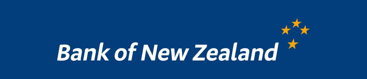 بنك BNZ يتوقع خفض الفائدة النيوزلندية مرتين هذا العام