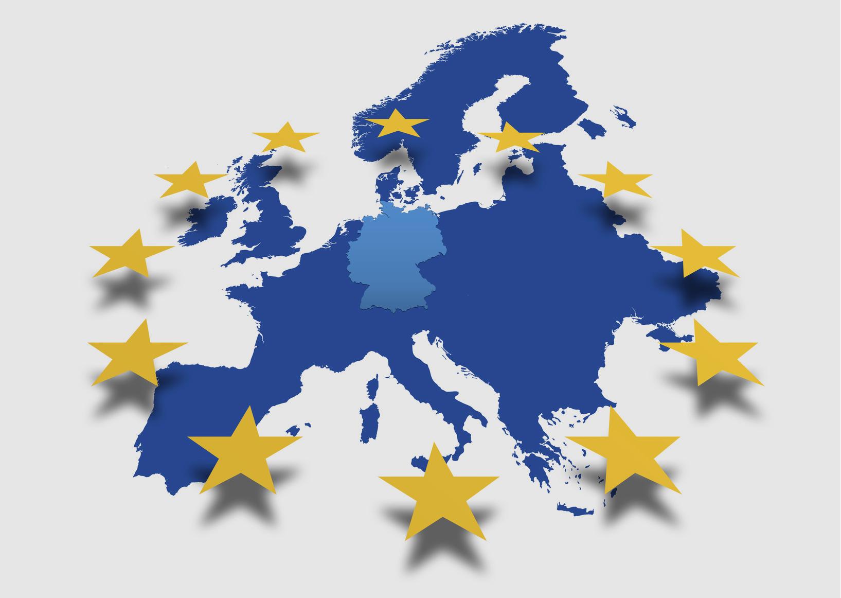 كوير: لايمكن الجزم بدخول منطقة اليورو في تباطؤ تام، ولكنها قد تطول