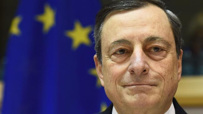 كل ما تحتاج معرفته لتكوين رؤية شاملة حول قرارات المركزي الأوروبي اليوم