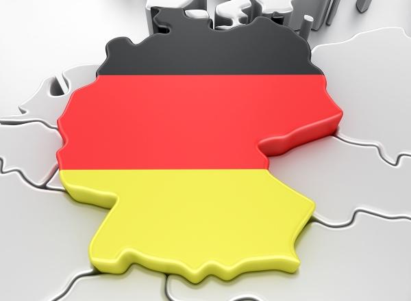 اتحاد الصناعة الألمانية يستعد لجميع سيناريوهات البريكست