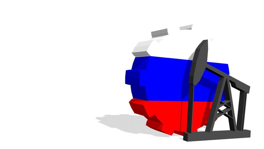 نوفاك ينفي دعوة روسيا إلى اجتماع أخر لاستكمال مفاوضات تجميد الإنتاج