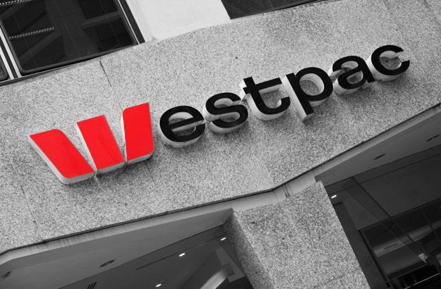 Westpac يتوقع خفض الفائدة الأمريكية مرتين قبل نهاية العام
