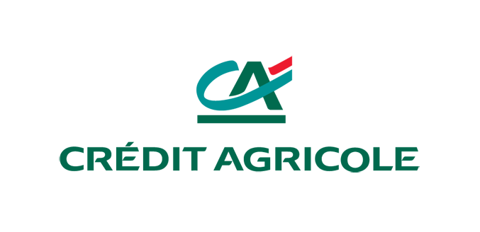 بنك Credit Agricole ينصح بشراء الدولار ين ترقباً لقرارات الفيدرالي وبنك اليابان