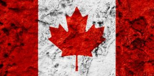 بنك كندا يرفع توقعاته للنمو الاقتصادي