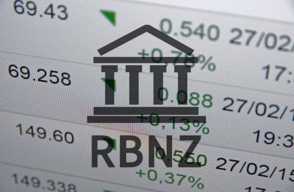 بيان الفائدة الصادر عن البنك الاحتياطي النيوزلندي - نوفمبر