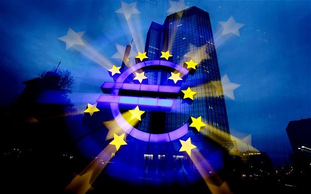 الأسهم الأوروبية تنهي تداولات اليوم علي تباين