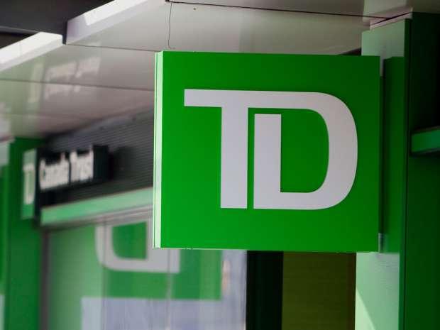 بنك TDS ينصح ببيع النيوزلندي/كندي بهدف 0.90