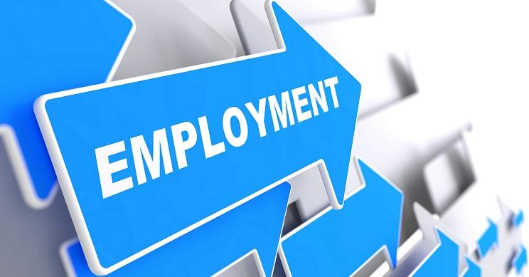 أعداد التوظيف بالقطاع الخاص الأمريكي دون التوقعات عند 177 ألف فقط
