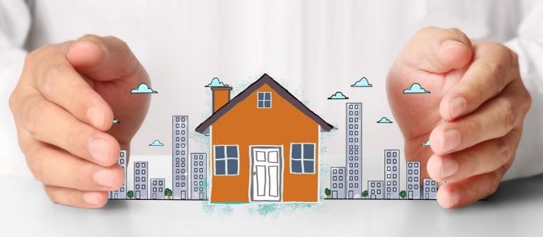 مبيعات المنازل الجديدة بالولايات المتحدة ترتفع 610 مليون وحدة خلال يونيو