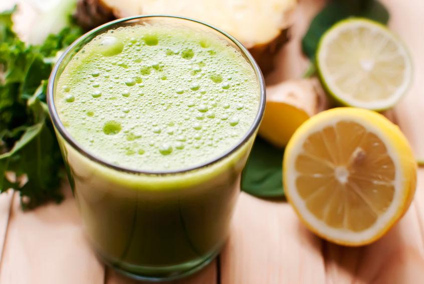 مشروبات يومية مفيدة لحرق الدهون وإنقاص الوزن