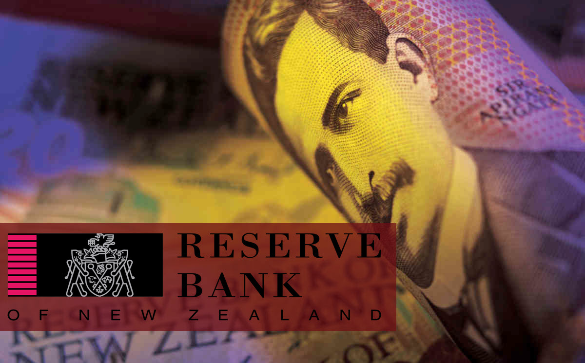 أهم النقاط الواردة في بيان الفائدة الصادر عن البنك الاحتياطي النيوزلندي - مارس