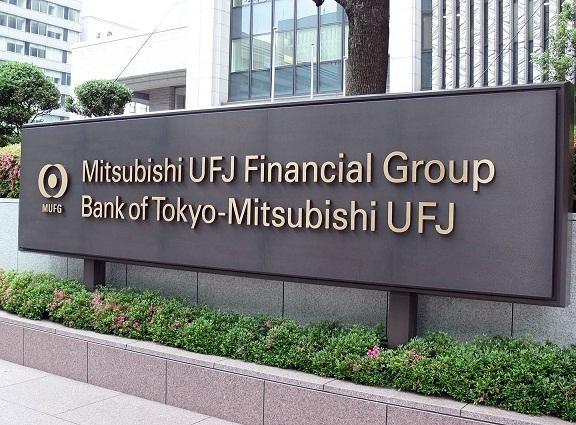 بنك BTMU: الدولار ين يتجه إلى نطاق مقاومة قوي