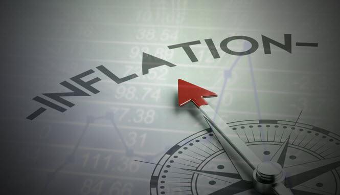 توقعات التضخم في نيوزلندا ترتفع خلال العام المقبل