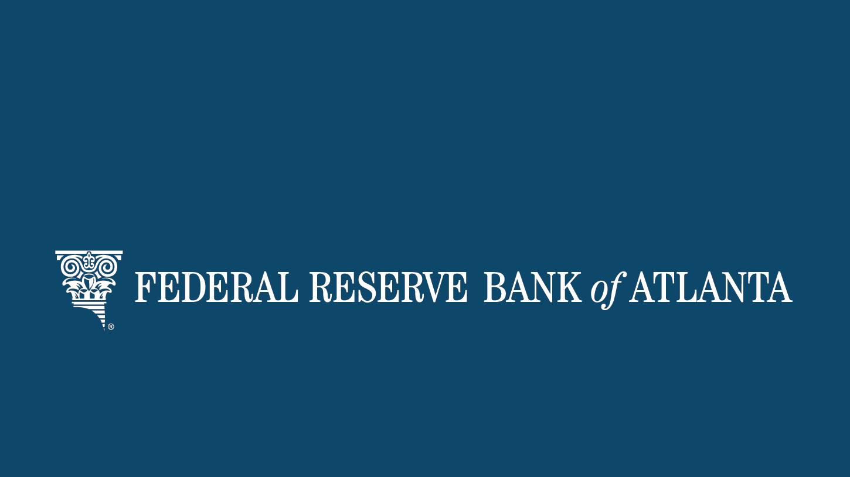 الاحتياطي الفيدرالي بأتلاتنا يرفع توقعات الناتج المحلي للربع الثالث إلى 3.5%
