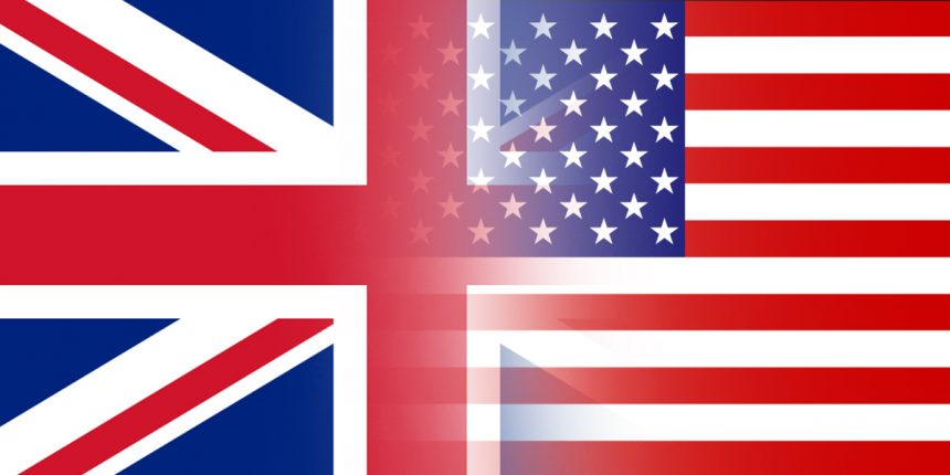 توقعات بنك انجلترا تدفع بالاسترليني للتراجع بقوة أمام الدولار