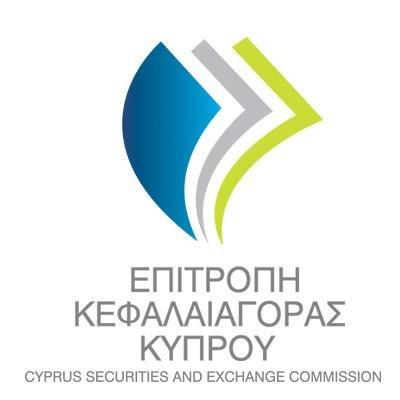 الهيئة الرقابية القبرصية تفرض قيود على تداول عقود الفروقات