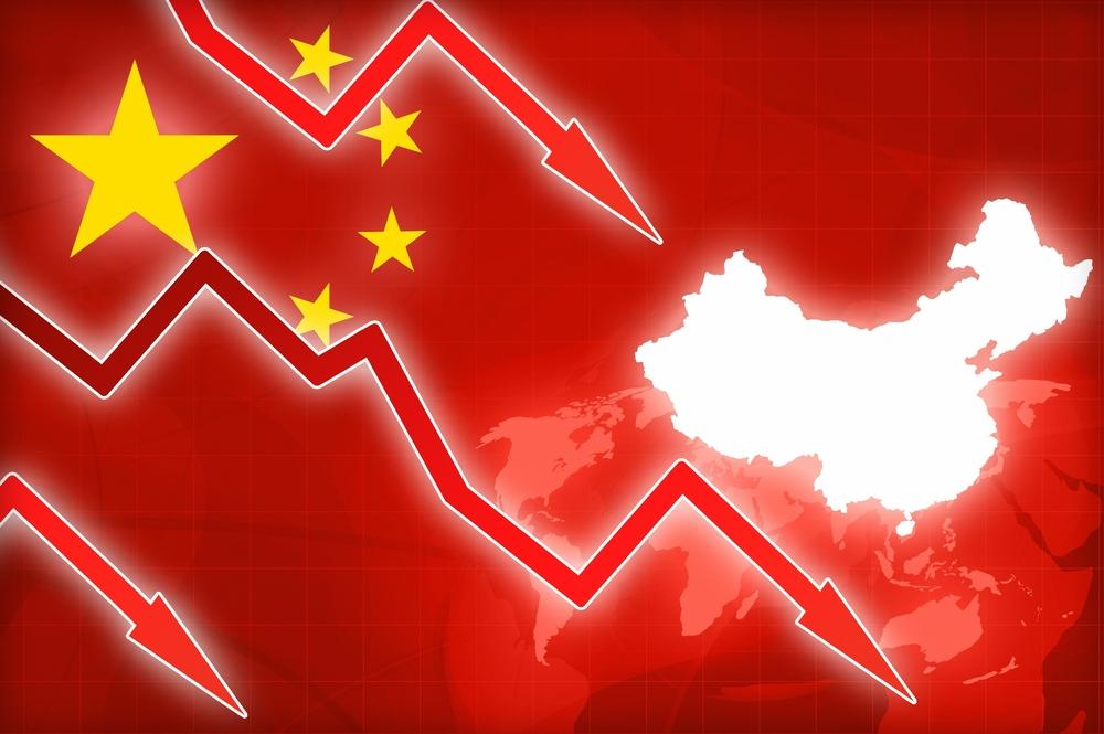 انخفاض أسعار الغذاء يثقل على بيانات التضخم الصينية