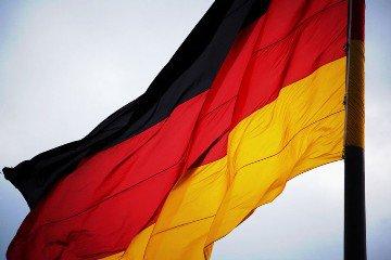 الرئيس الألماني يناشد الأحزاب المحلية باستكمال المفاوضات