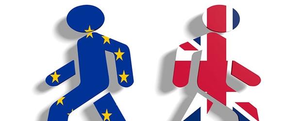 أشياء هامة يجب وضعها في الاعتبار قبل التفكير في خروج بريطانيا من الاتحاد الأوروبي