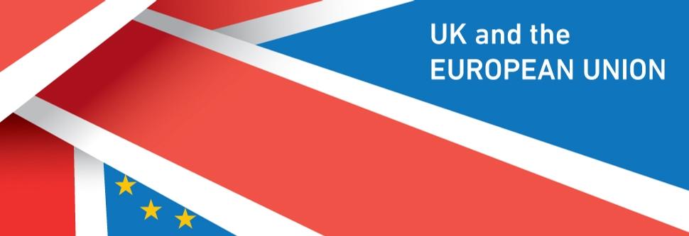 مالا تعرفه عن المحادثات القائمة بين المملكة المتحدة والإتحاد الأوروبي