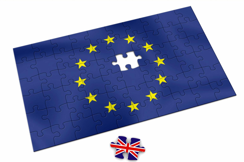 جورج سورس يتوقع إلغاء طلب خروج بريطانيا من الاتحاد الأوروبي