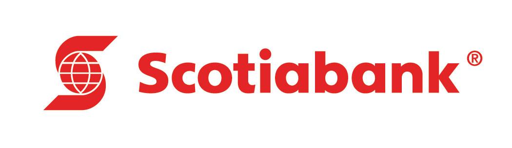 Scotiabank يتوقع تراجع زوج الدولار كندي إلى المستوى 1.26