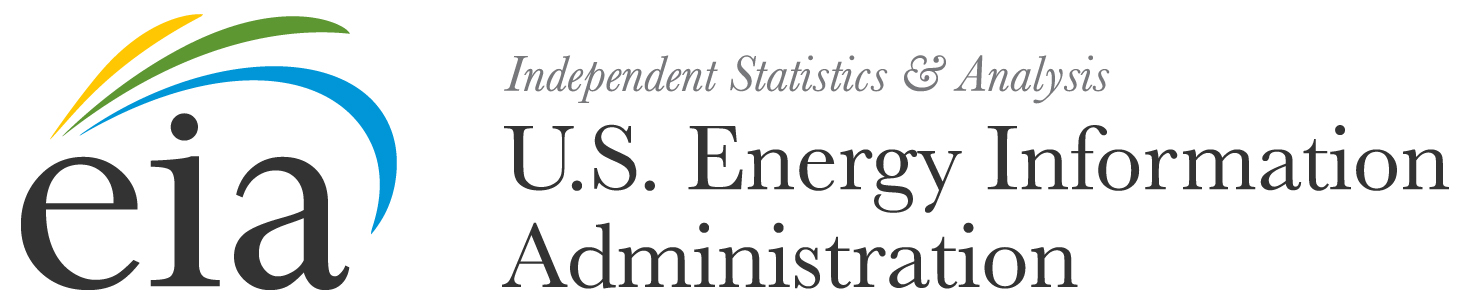 إدارة معلومات الطاقة EIA ترفع توقعات الإنتاج النفطي الأمريكي هذا العام
