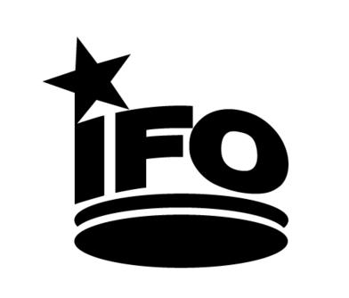 مؤشر IFO لمناخ الأعمال في ألمانيا ينمو بأكبر من المتوقع