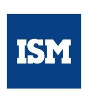 مؤشر مديري المشتريات غير التصنيعي الأمريكي ISM يفوق التوقعات