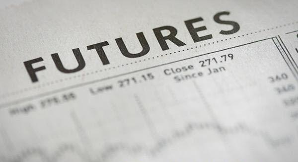 انخفاض العقود الآجلة للأسهم الأمريكية قبل بداية التداولات