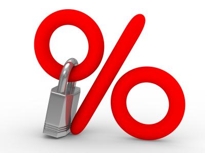 الفيدرالي الأمريكي يبقي على معدلات الفائدة عند 1.25%