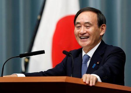 وزير الشؤون الوزارية الياباني ينفي إعلان حالة الطوارئ في البلاد