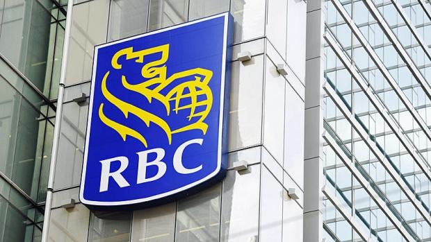 RBC: البيانات الأخيرة تشير إلى قوة سوق العمل الكندي
