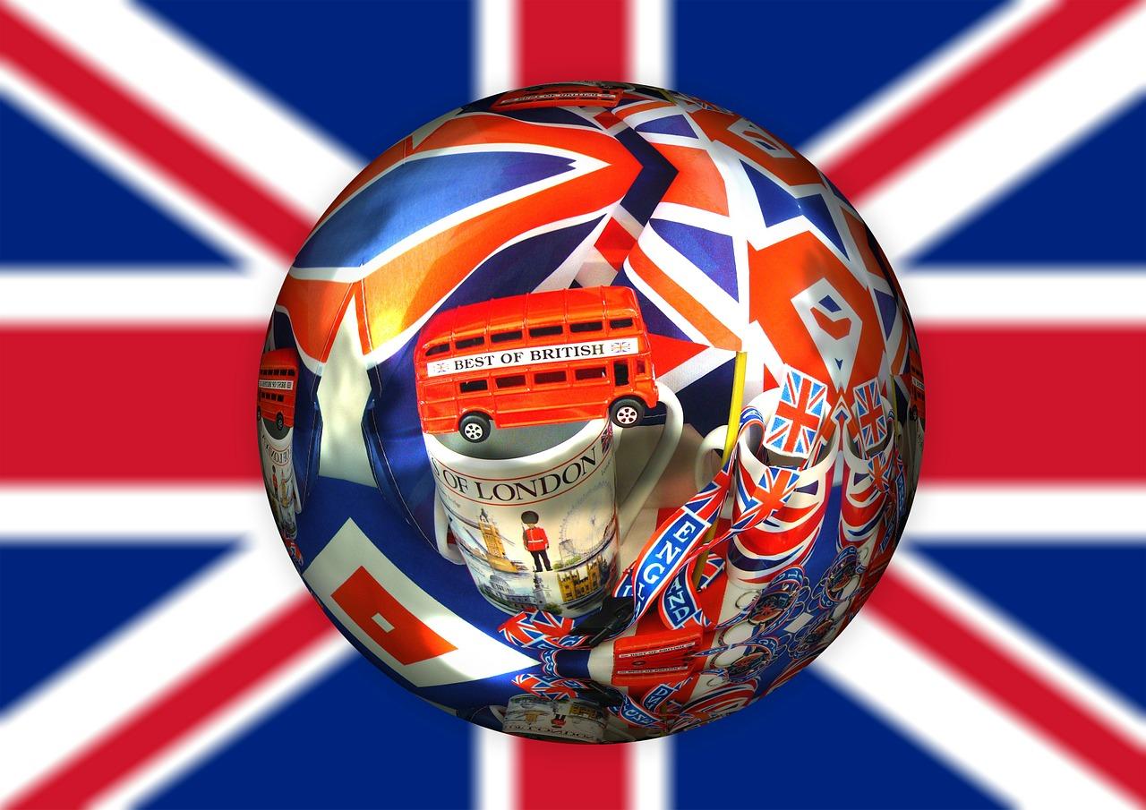 الاقتصاد البريطاني يتخلى عن مكانته كخامس أقوى اقتصاد عالمي