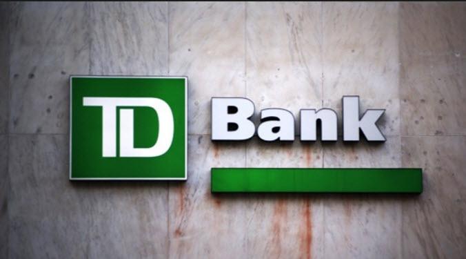 توقعات بنك TDS لبيانات لتوظيف الأمريكية