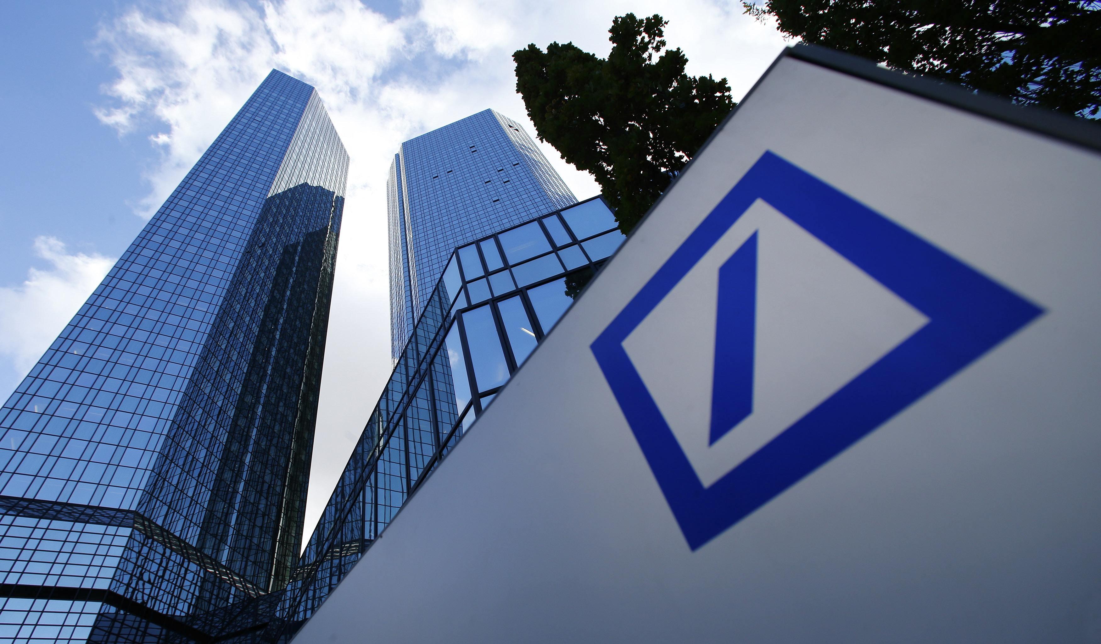 توصية بنك Deutsche للزوج الاسترالي ين AUD/JPY