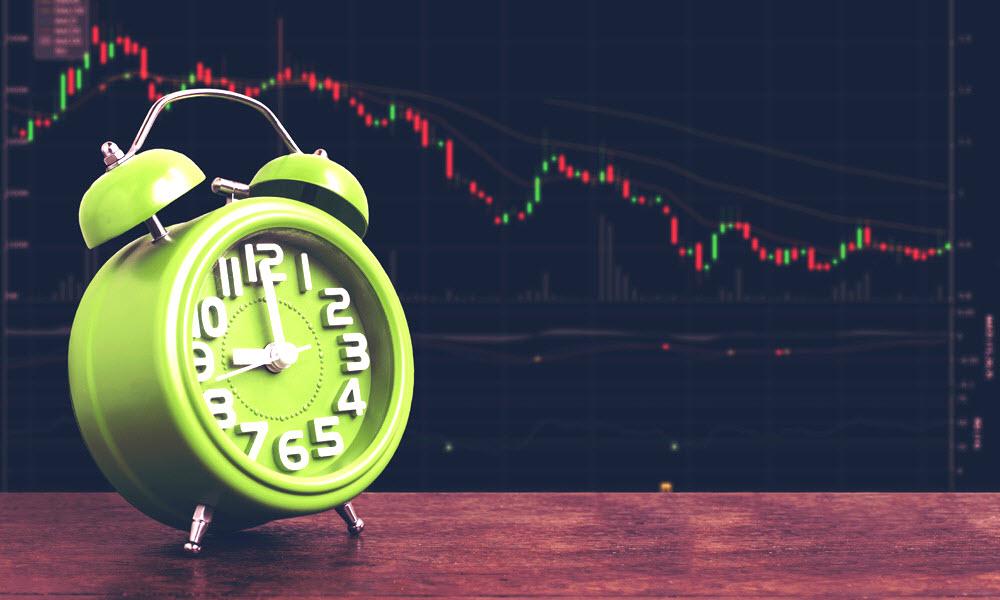 أهم البيانات الاقتصادية هذا الأسبوع (21-25 أغسطس)