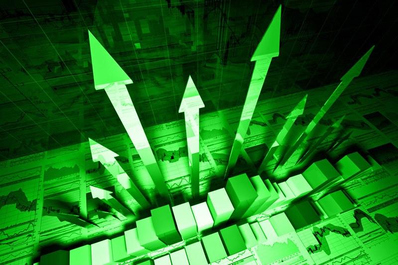 الأسهم الأمريكية تحقق مكاسب قوية مع افتتاح الأسواق