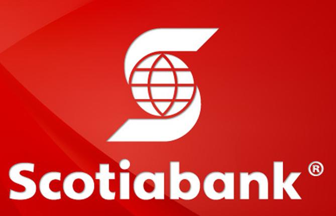 توقعات بنك Scotibank لزوج اليورو دولار