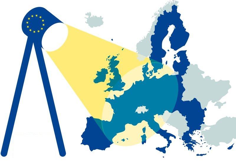 نتائج اختبارات ضغط البنوك الأوروبية تظهر قوة القطاع المصرفي