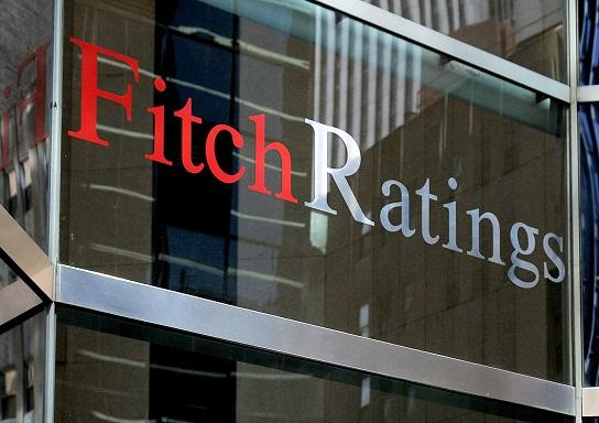 توقعات وكالة فيتش لعدد مرات رفع الفائدة الأمريكية