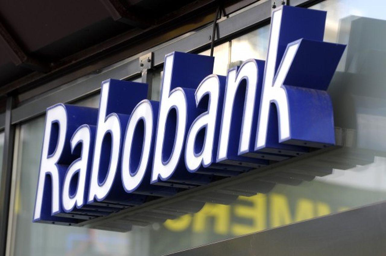 توقعات بنك Rabobank لقرار الفائدة الأمريكية