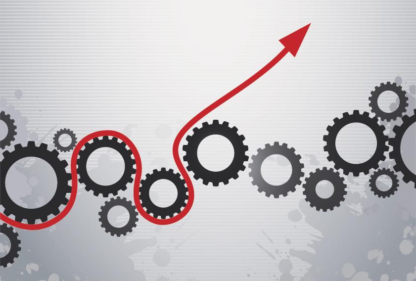 مديري المشتريات التصنيعي ISM بالولايات المتحدة يتجاوز التوقعات عند 51.3