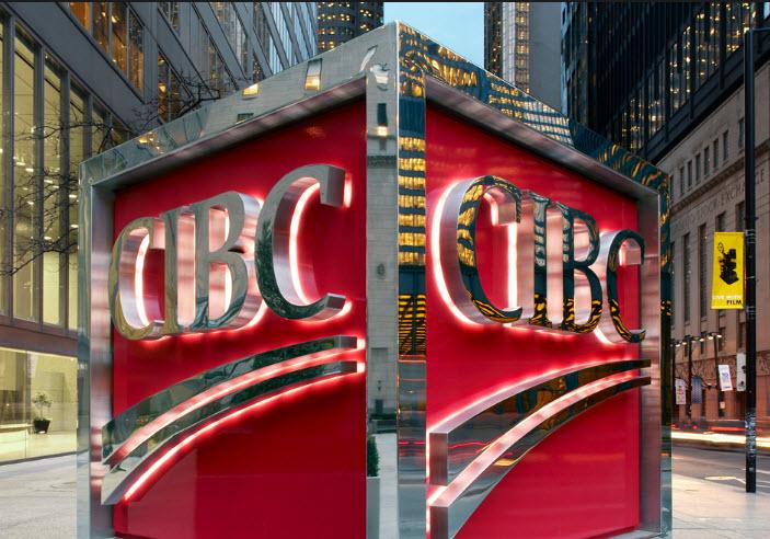 تعليق بنك CIBC على بيانات مؤشر ISM التصنيعي الأمريكي