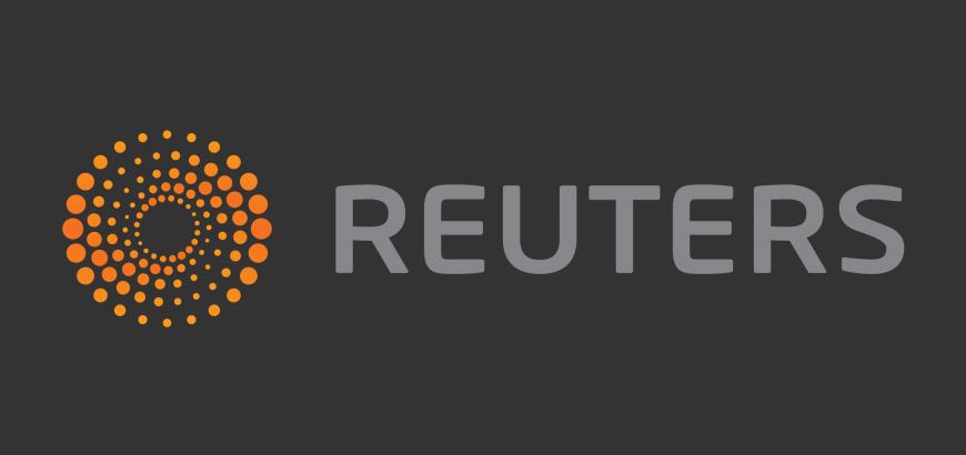 استطلاع رأى من رويترز يتوقع إبقاء بنك كندا على الفائدة خلال 2020