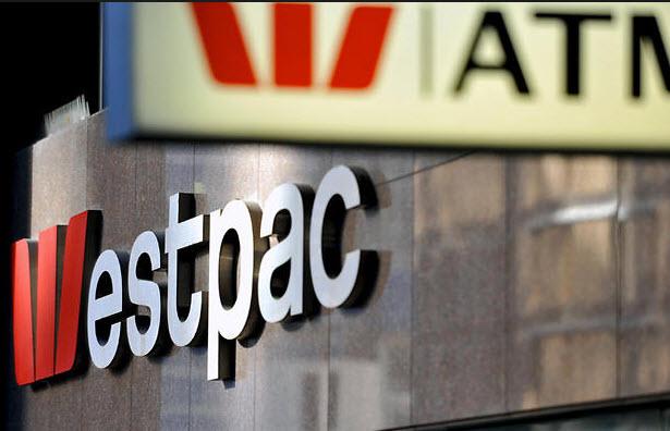 توقعات بنك Westpac لبيانات التضخم الاسترالية